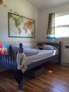 Calum's Zimmer 1