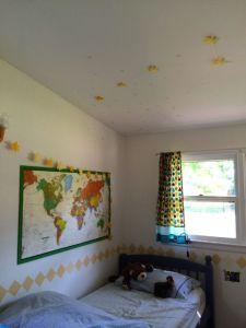 Calum's Zimmer 14