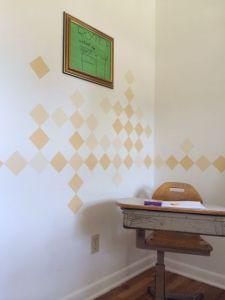 Calum's Zimmer 6