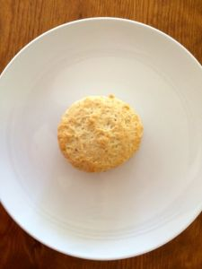baking powder biscuits 4