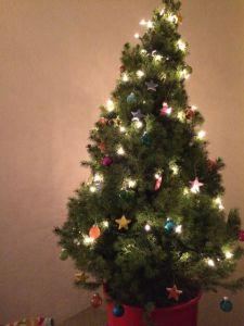 Baum 9