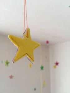 Sterne 1