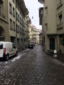 Bern 4